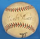 babe ruth ball1